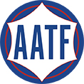 American Association of Teachers of French