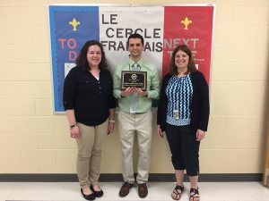 AATF Exemplary Programs with Honors 2020 - Boiling Springs HS (1)