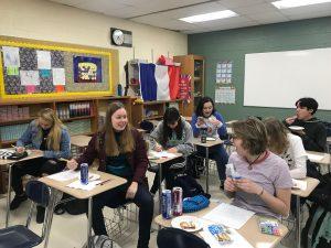 AATF Exemplary Programs with Distinction 2020 - Greendale HS (6)